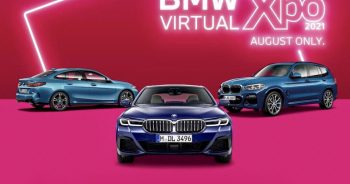 bmwpui